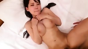 Unshortened Japanese Milf Enjoys An Inte ep1