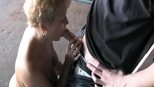 Adult group anal alfresco Adult sex